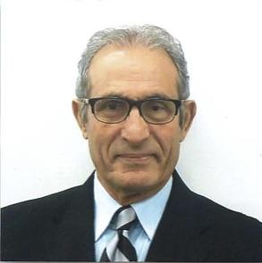 بقلم: دكتور كريم عابديان