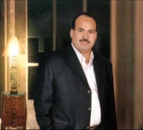 بقلم: شعبان خليفة