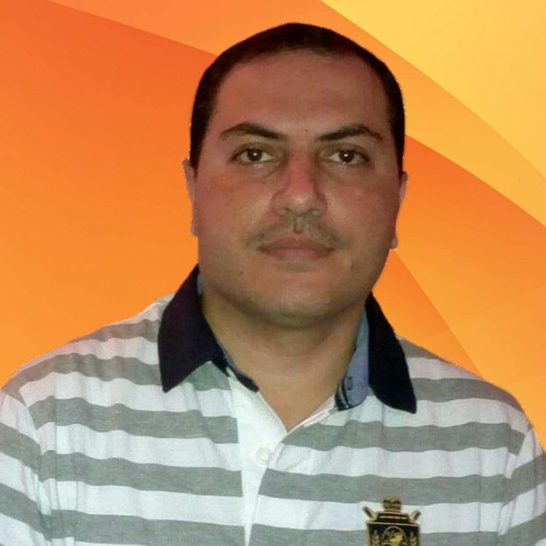 بقلم: صيدلي/ علي عبد الرحمن