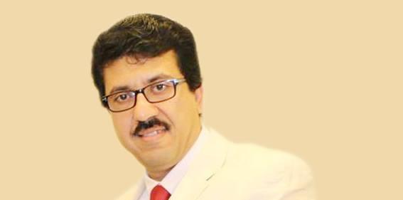 بقلم: حاتم عبد القادر