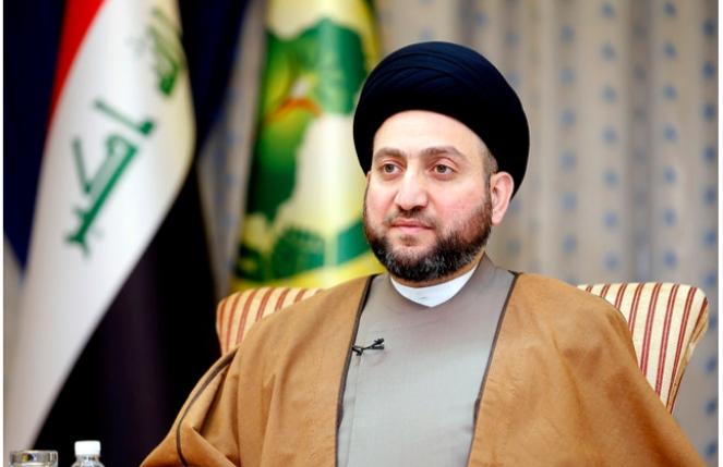 بقلم: عمار الحكيم