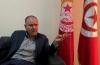 أكبر منظمة عمالية في تونس تعلن المشاركة في الحوار الوطني