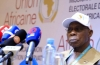 الممثل السامي لرئيس المفوضية الإفريقية: السودان يلعب دورا أساسيا في استقرار المنطقة