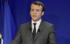 فرنسا تجمد أصول مسئولين فى بوروندى متهمين بقمع مظاهرات المعارضين عام 2015