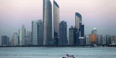 تعديلات على قانون الملكية تسمح للأجانب بتملك العقارات في أبوظبي