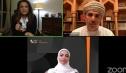"""اختتام المنتدى العربي """"واقع الإعلام.. بين التحول الرقمي وتنوع الجمهور"""""""