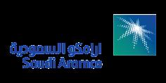 """""""أرامكو السعودية"""" تجمع 6 مليارات دولار من خلال أكبر إصدار صكوك للشركات في العالم"""