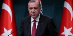 رئيس الحكومة الأرمينية ينتقد الرئيس التركي بسبب تصريحاته المسيئة وإهانته للأرمن