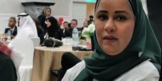الأميرة أضواء آل سعود: جائحة كورونا كشفت الغطاء عن فساد بعض الجمعيات الخيرية