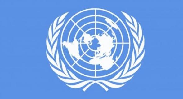 """""""الأمم المتحدة"""" تدعو للحوار بدول غرب إفريقيا المقرر أن تجري انتخابات"""