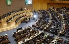 """""""الاتحاد الأفريقي"""" يدعم الحوار مع قادة المجموعات المسلحة في مالي"""