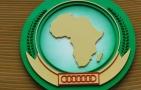 """""""الاتحاد الإفريقي"""" و""""إكواس"""" و""""دول الساحل"""" يبحثون استراتيجية جديدة لمحاربة الإرهاب"""