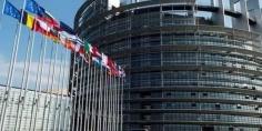 الاتحاد الأوروبي يتوقع انكماشا اقتصاديا هذا العام أسوأ من معدلات 2009
