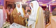 السعودية تضخ 3 مليار ريال في مشروعات مائية لخدمة الحجاج