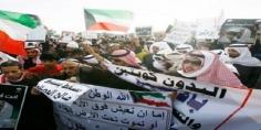 الوباء يفجر قضية البدون بوجه الحكومة الكويتية