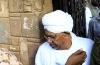 مفاجأة.. النيابة السودانية تطلب البشير والسجن يقول إنه ليس نزيلا