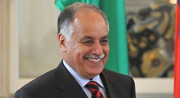 الإفراج عن آخر رئيس وزراء في عهد القذافي