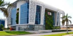 البنك التجارى الدولي-مصر ينضم لأعضاء اللجنة التنسيقية بالتحالف المصرفي لخفض صافي انبعاثات الكربون إلى الصفر