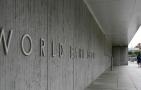 البنك الدولي: دول الساحل الأفريقي تمر بلحظات صعبة