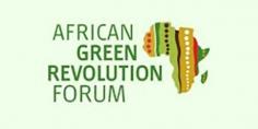 كيجالي تحتضن منتدى حول الثورة الخضراء بإفريقيا