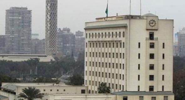 """""""الجامعة العربية"""" تتابع بقلق التطورات على الساحة اللبنانية وتدعو  للإسراع نحو الإصلاح الاقتصادي وتلبية تطلعات الشعب"""