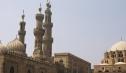 """""""الإمام الأكبر"""" يعلق الصلاة في الجامع الأزهر لمدة أسبوعين لمواجهة وباء """"كورونا"""""""