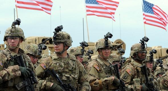 """جنود أمريكيون سابقون: الحروب في الشرق الأوسط """"ما كانت تستحق عناء خوضها"""""""