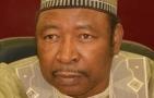 الرئيس النيجري الجديد يعيّن أوهومودو محمدو وزيرا أولا