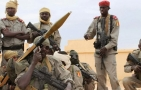 """السويد تقدم دعما لعملية """"تاكوبا"""" العسكرية في مالي"""