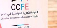 """""""الغرفة الفرنسية"""" تغلق جميع مكاتبها بالقاهرة والإسكندرية لـ 2 إبريل المقبل"""