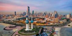 بعثة صندوق النقد للكويت: رصدنا تدهورا في الموازنة العامة ونتوقع تعافيا تدريجيا