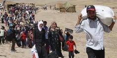 """""""الأمم المتحدة"""": تعهدات من الدول بتقديم أكثر من 3 مليارات للاجئين"""