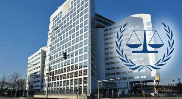 """""""الجنائية الدولية"""" تدين أمير حرب كونغولي بارتكاب جرائم حرب"""