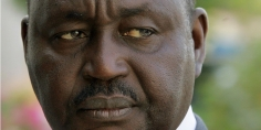 المعارضة في جمهورية أفريقيا الوسطى تدعو إلى تأجيل الانتخابات