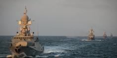 خبير: المناورات العسكرية الروسية في البحر الأسود رسالة لكييف لعدم تجاوز الخطوط الحمراء