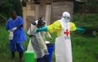 """""""إيبولا"""" تفرض حالة طوارئ عامة في الكونغو الديمقراطية وسط مخاوف دولية"""