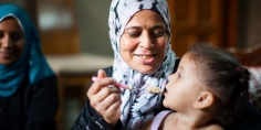 إطلاق خطة بقيمة 417 مليون دولار لمساعدة الأكثر ضعفا في الأرض الفلسطينية المحتلة