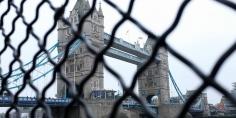 السلالة الجديدة لكورونا تعزل بريطانيا عن العالم