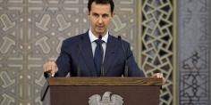 سوريا تدعو مجلس الأمن للإجتماع بخصوص الجولان