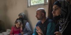 سوء أوضاع الكثير من اللاجئين السوريين يهدد كل شيء، حتى رغبتهم في البقاء على قيد الحياة