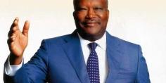 بوركينا فاسو: الحزب الحاكم يفشل في تأمين الأغلبية المطلقة بالانتخابات التشريعية