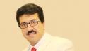 """حاتم عبد القادر لقناة """"ME sat"""": مصر من أفضل الدول في إجراءات الوقاية من """"كورونا"""""""
