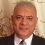يا وزير التعليم: كفاكم ظلما وإساءة لطلاب بيلا
