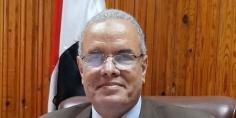 د. أسعد عبد الخالق وكيل تربية عين شمس: الدراسات العليا أصبحت ضرورة وليست رفاهية