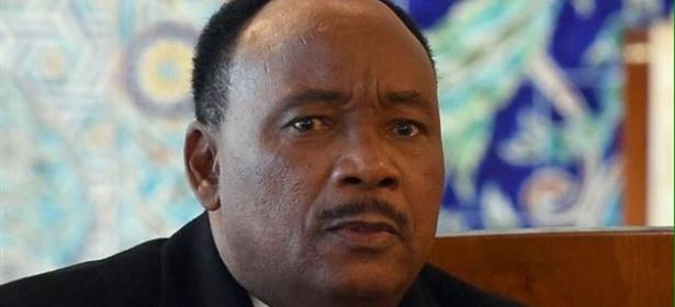 النيجر تنشىء صندوق استثمار خاص لتحقيق الأمن الغذائى