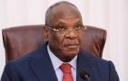 4 رؤساء أفارقة يتوسطون بين رئيس مالي والمطالبين باستقالته