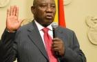رامافوزا : جنوب إفريقيا تواجه تحديات في مجال العنصرية