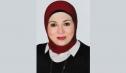 تكليفات رئاسية بتقديم منح تعليمية للدارسين الأفارقة ورعايتهم في مصر