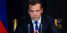 روسيا تحظر تصدير النفط ومنتجاته لأوكرانيا