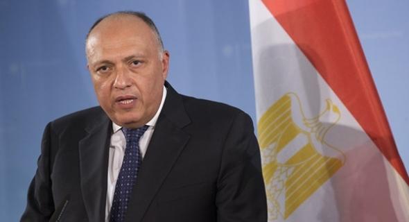 """مصر تكشف مدة ملء خزان """"سد النهضة"""" والتعهد الإثيوبى الجديد"""